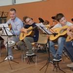 Konzert Schule (7)