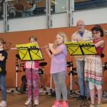 Konzert Schule (8)