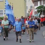 DJK Sportlerwallfahrt (3)