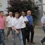 DJK Sportlerwallfahrt (5)