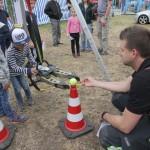 Gemeindefeuerwehrtag