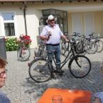 Fahrradversteigerung Gemeinde Hallerndorf (4)
