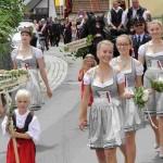 125 FFW Schlammersdorf