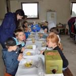 Kindergartentag Trailsdorf (4)