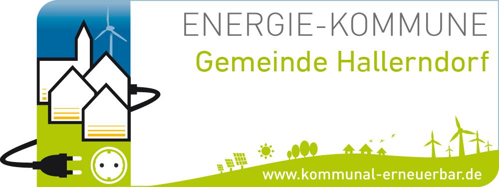 EnergieKommuneBanner_Hallerndorf_1000px
