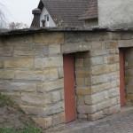 ISEK-Ortsrundgang Hallerndorf (3)