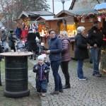 Vorweihnachtsmarkt (1)