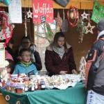 Vorweihnachtsmarkt (7)
