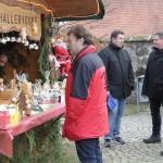 Vorweihnachtsmarkt (8)