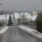 ISEK-Ortsrundgang Trailsdorf (11)