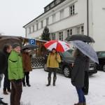 ISEK-Ortsrundgang Trailsdorf (2)
