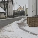ISEK-Ortsrundgang Trailsdorf (7)