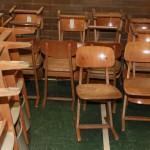 Versteigerung Schule (6)