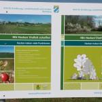 Bild Auftaktveranstaltung Biodiversität Schautafeln 4