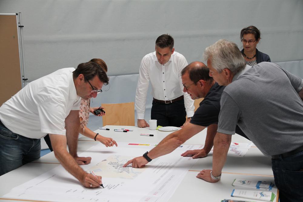 1. ISEK-Projektwerkstatt (1)
