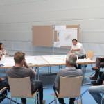 1. ISEK-Projektwerkstatt (4)