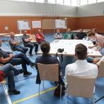 1. ISEK-Projektwerkstatt (7)