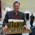 30 Jahre Hallerndorf-Drena