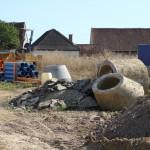 Spatenstich Baugebiet Schnaid (3)