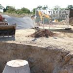 Spatenstich Baugebiet Schnaid (5)