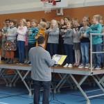 Seniorenmittag Hallerndorf 04.10.2019 (11)