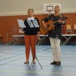 Seniorenmittag Hallerndorf 04.10.2019 (38)