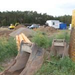 Spatenstich Baugebiet Haid (4)