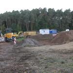 Spatenstich Baugebiet Haid (6)