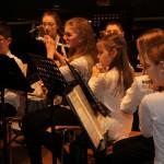 Konzert Musikverein Pautzfeld