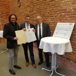 Staatspreis für Dorfgemeinschaftshaus (2)