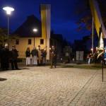 Volkstrauertag Willersdorf (2)