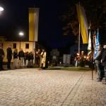 Volkstrauertag Willersdorf (3)