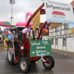Erl Faschingszug Pautzfeld (5)