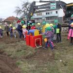 Spatenstich Kita Trailsdorf (4)