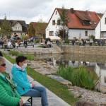 650 Jahre Pfarrei Pautzfeld